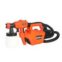 Краскопульт электрический PATRIOT SG 900