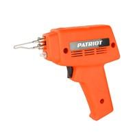 Пистолет паяльный PATRIOT ST 501