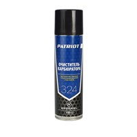 Очиститель карбюратора PATRIOT AR 324