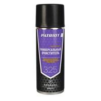 Очиститель универсальный PATRIOT AR 325
