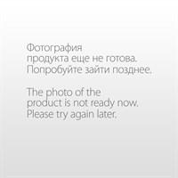 Мотоблок бензиновый PATRIOT САМАРА М