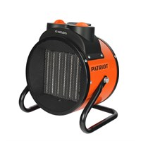 Тепловентилятор электрический PT R 5S