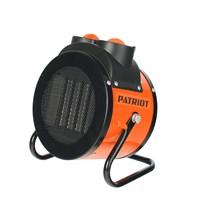 Тепловентилятор электрический PT R 3S