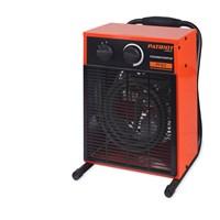 Тепловентилятор электрический PT-Q 5