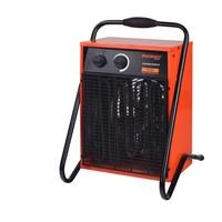 Тепловентилятор электрический PT-Q 6