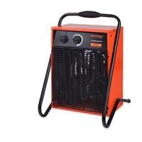 Тепловентилятор электрический PT-Q 9