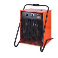 Тепловентилятор электрический PT-Q 15