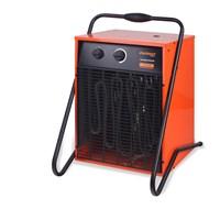 Тепловентилятор электрический PT-Q 24