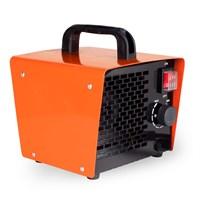 Тепловентилятор электрический PT Q 2S