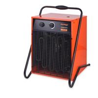 Тепловентилятор электрический PT-Q 30