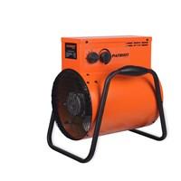 Тепловентилятор электрический PT-R 6