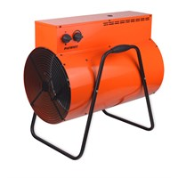Тепловентилятор электрический PT-R 24