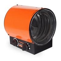 Тепловентилятор электрический ECO-R 3