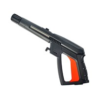 Аксессуары для моек пистолет PATRIOT GTR 207