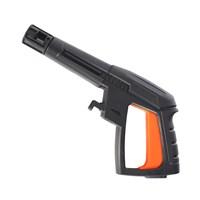 Аксессуары для моек пистолет PATRIOT GTR 201