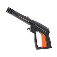 Аксессуары для моек пистолет PATRIOT GTR 202