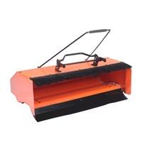 Контейнер для сбора мусора к подметальной машине PATRIOT SC 100