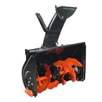 Снегоуборщик  для подметальной машины PATRIOT  PS 888S SA 56